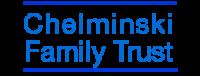 chelminski family trust