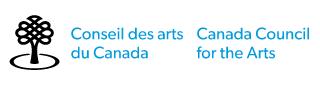 conseil canada arts