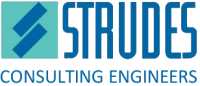 strudes engineering